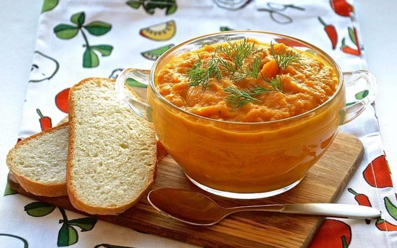 14 лучших рецептов приготовления заготовок на зиму из земляники