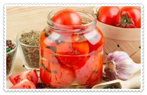 Помидоры со сливами на зиму – будем вспоминать о лете! рецепты и секреты приготовления заготовок из помидоров со сливами на зиму