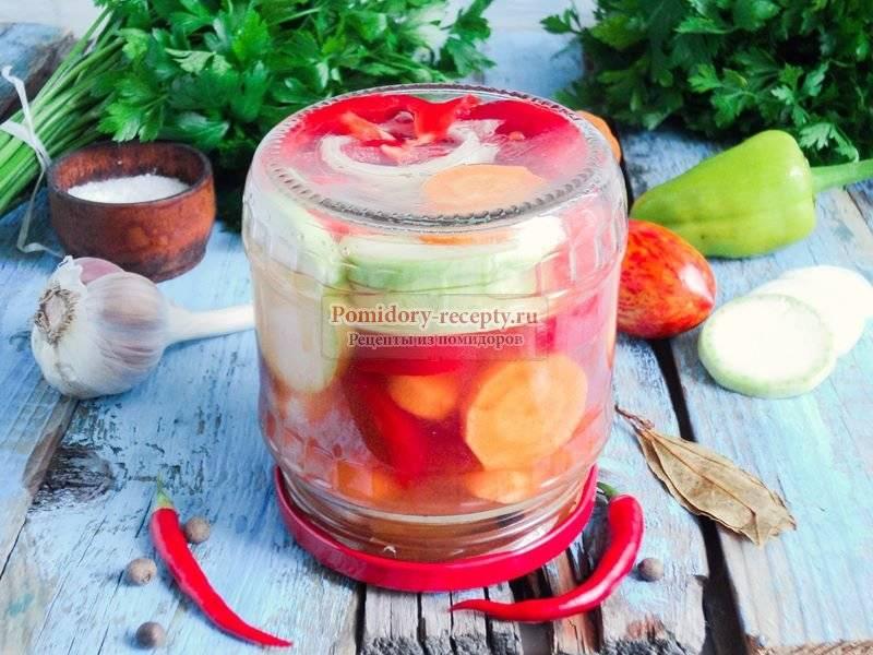Томатный сок на зиму в домашних условиях: 9 рецептов приготовления очень вкусного осока