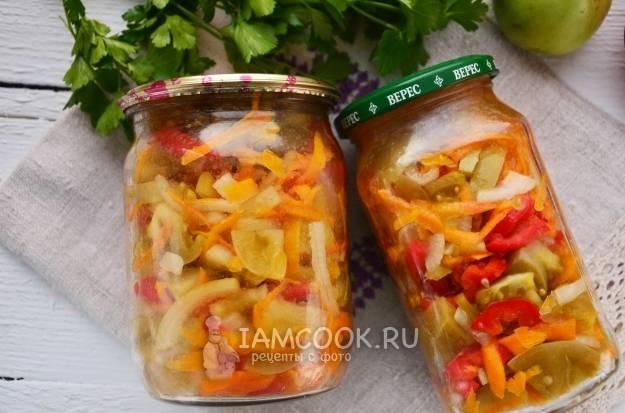 Рецепты консервирования фасоли в томате на зиму как в магазине