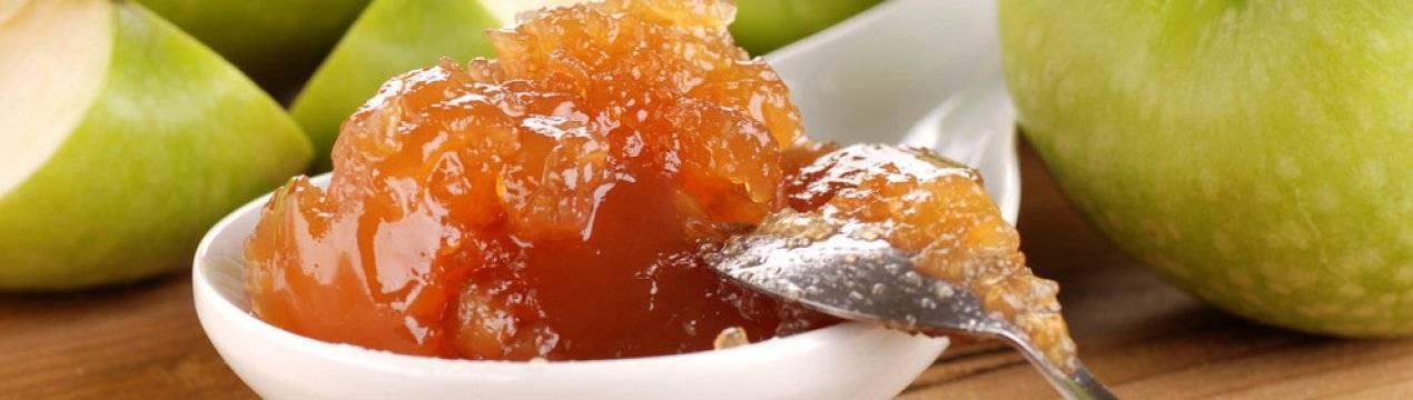 Рецепт яблочного сока на зиму. как приготовить на зиму из яблок повидло, джем, варенье, компот. яблочное пюре неженка со сгущёнкой на зиму