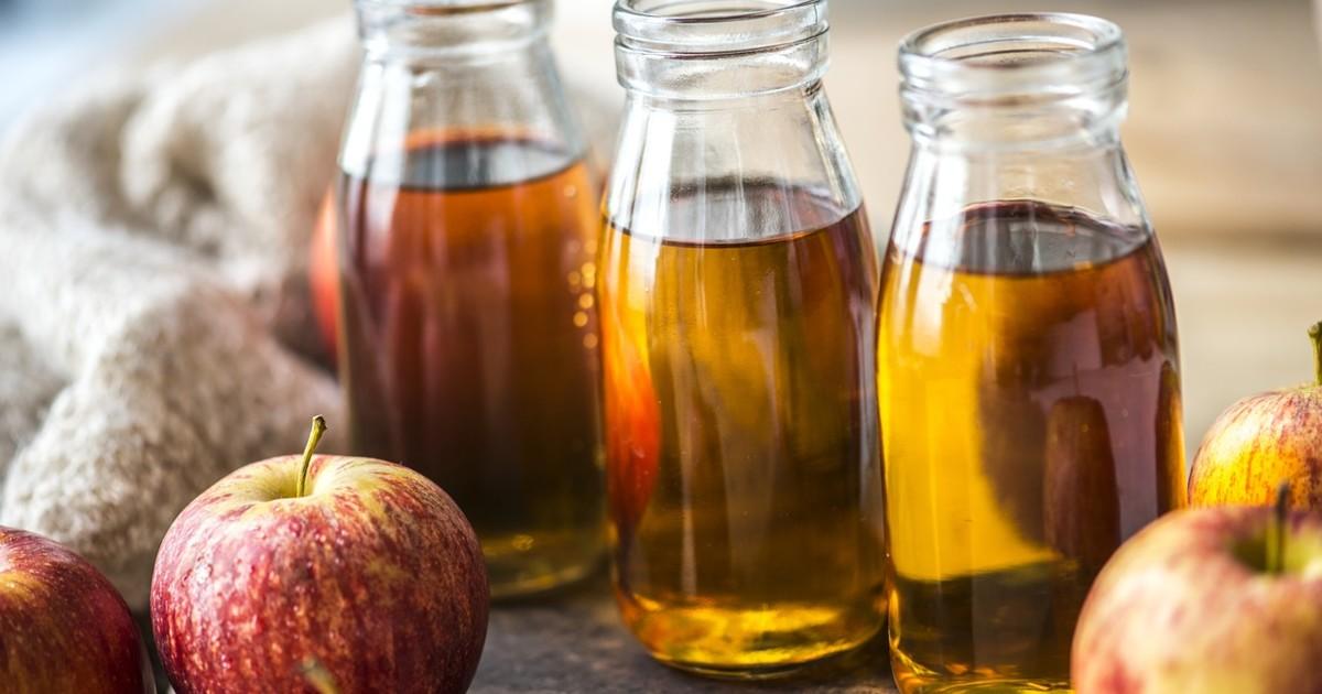Можно ли из слив сделать сок. рецепт приготовления с пошаговыми фото яблочно-сливового сока на зиму в домашних условиях через соковыжималку