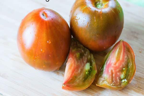 Обзор томата падишах: фото, отзывы, особенности