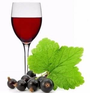 Готовим вино из черешни