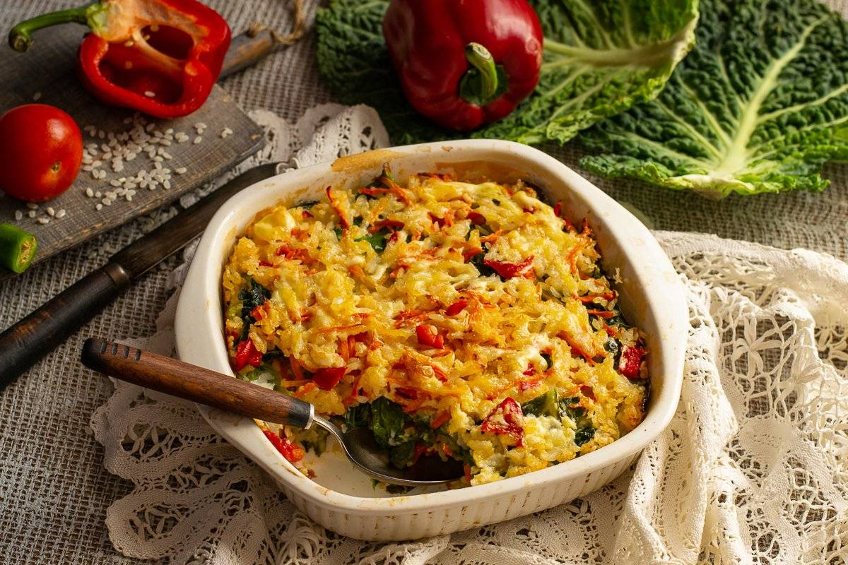 Пошаговый рецепт приготовления заготовок из савойской капусты на зиму