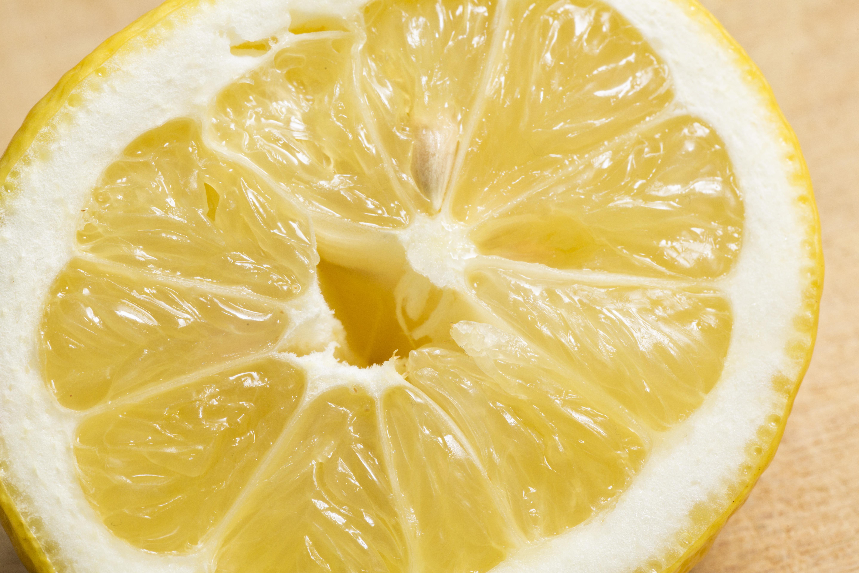 Чем заменить яблочный уксус в консервации: 5 лучших способов и пропорции