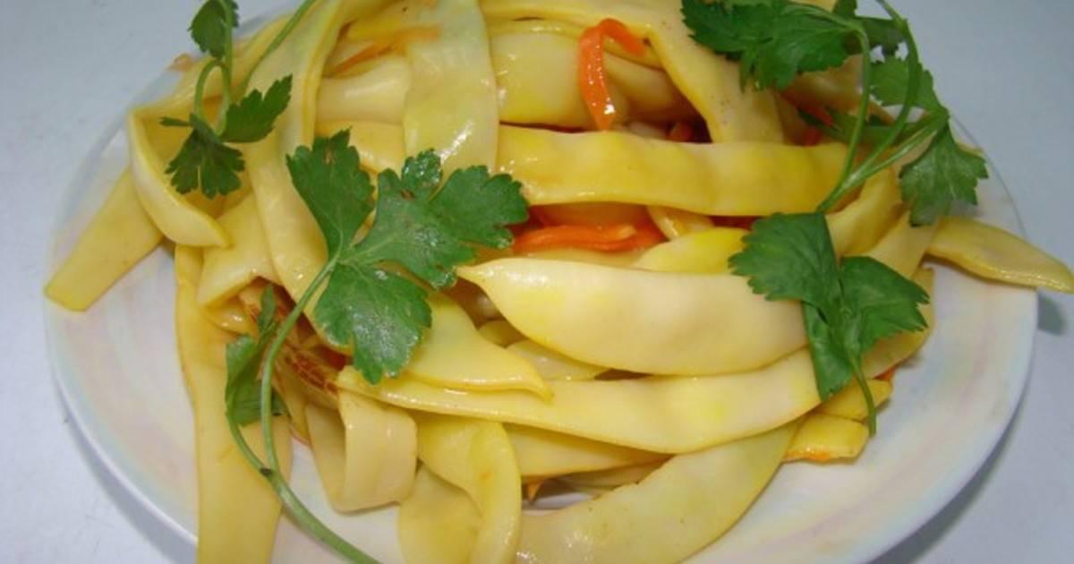 Можно ли в домашних условиях квасить раннюю капусту, топ 3 рецепта на зиму