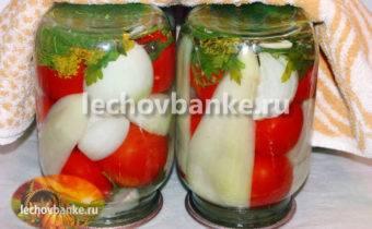 Как солить баклажаны в банках на зиму: рецепты домашних заготовок