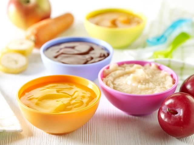 3 лучших рецепта приготовления яблочно-грушевого пюре на зиму