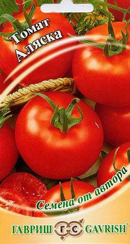 Описание сорта томата Красный клык, его характеристика и урожайность