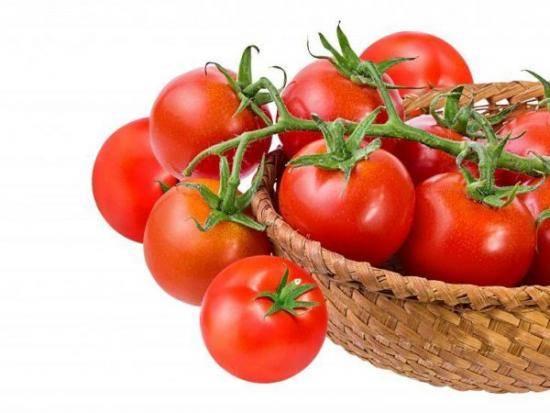 Краткое описание гибридного томата суперприз f1 и выращивание растения на участке