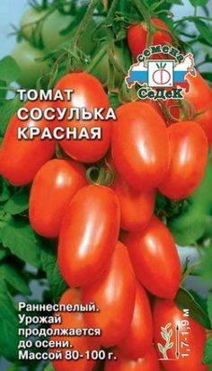 Томат красный генерал: характеристика сорта, описание, отзывы, фото
