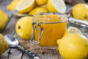 Клубничный джем на зиму — 9 вкусных рецептов густого конфитюра из клубники