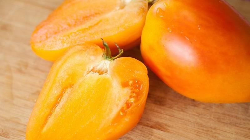 Описание сорта томата Подарочный, его характеристика и урожайность