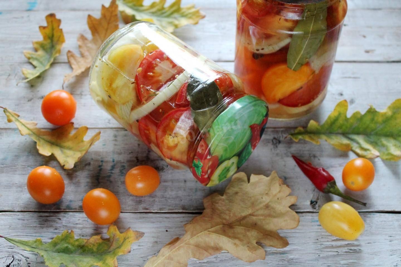Баклажаны, как грибы: рецепты быстро и вкусно