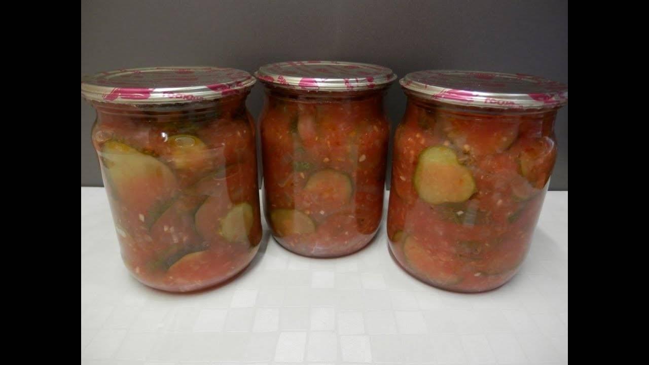 Простые рецепты приготовления маринованных огурцов с морковной ботвой на зиму