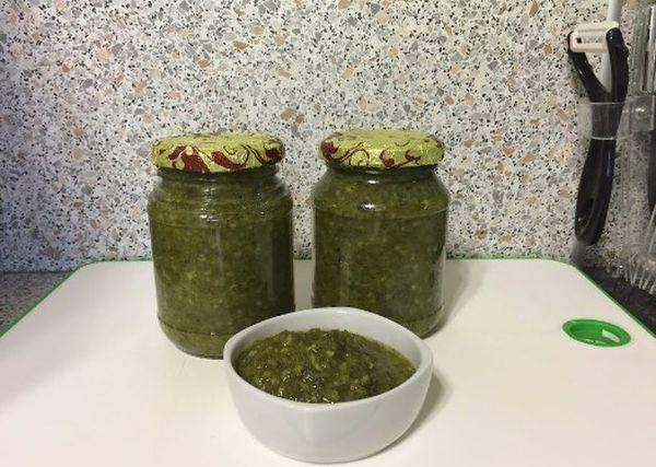 12 лучших рецептов приготовления на зиму заготовок из крыжовника
