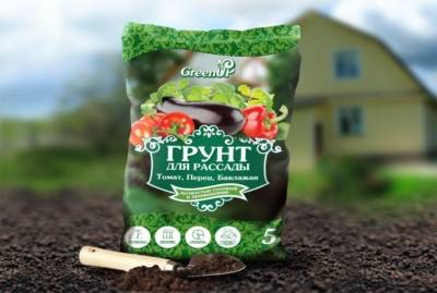 Какую почву любят помидоры — оптимальный состав почвы для посадки томатов и ее характеристики + 100 фото