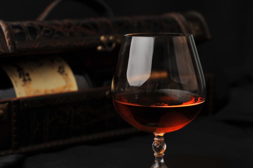 Рецепты применения вина в лечебных целях