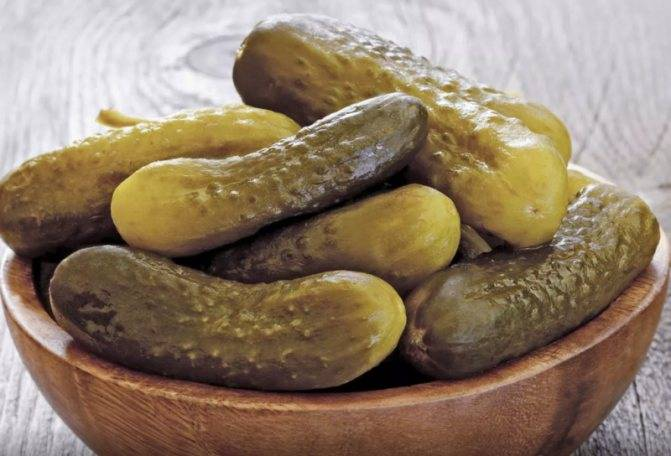 Маринованные огурцы быстрого приготовления — пошаговые рецепты хрустящих огурцов