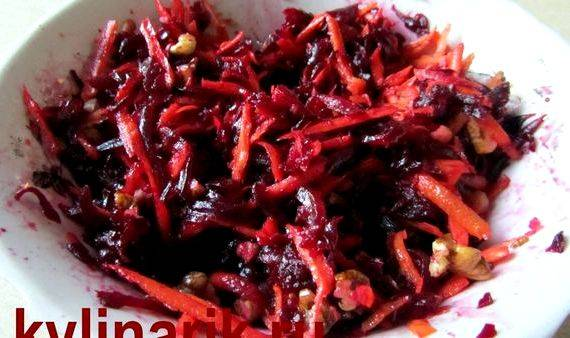Консервированная свекла на зиму в банках: салат по-корейски, икра, борщевая заправка. рецепты заготовки с чесноком, с морковью, без стерилизации