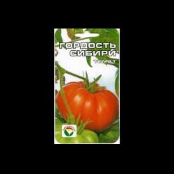 Описание томата гигант сибири: характеристики и выращивание