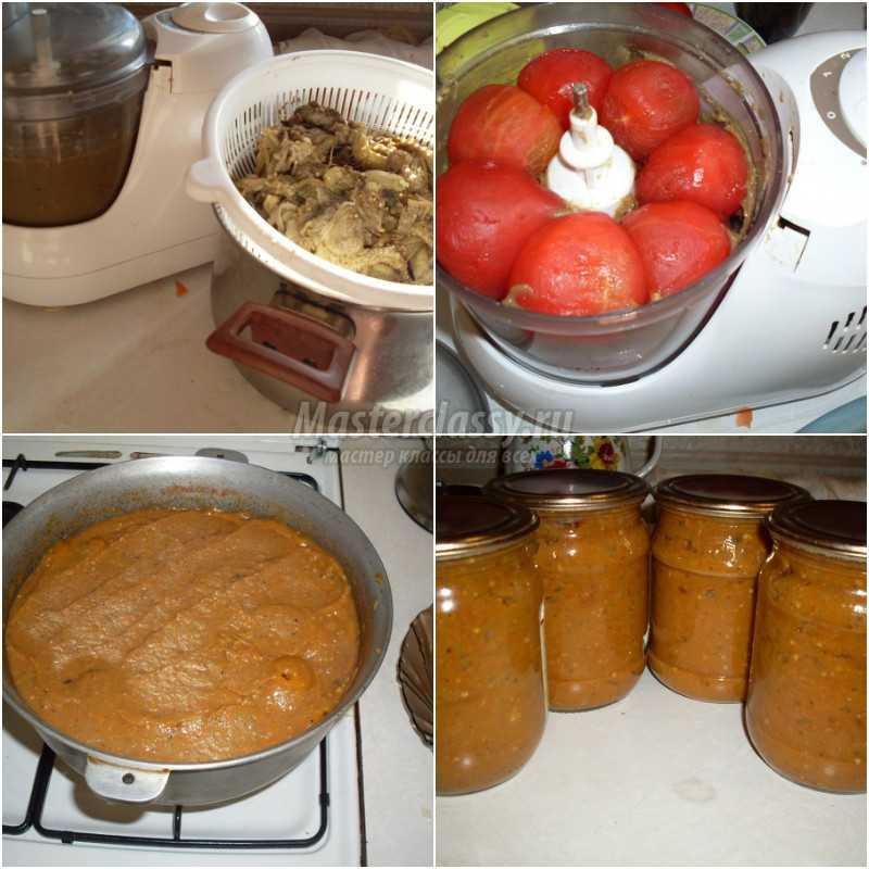 Луковая икра - рецепт с пошаговыми фото, как приготовить по-украински на зиму. икра из лука на зиму