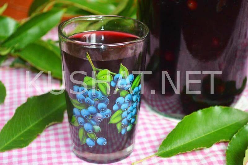 Почему домашнее вино загазировалось и как это исправить, методы предотвращения