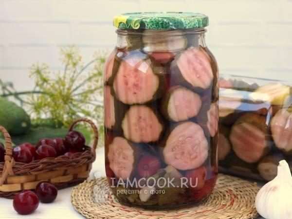 Только лучшие рецепты свинушек на зиму
