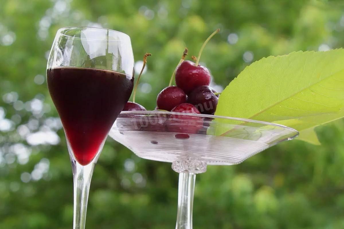 Закваска из изюма для домашнего вина