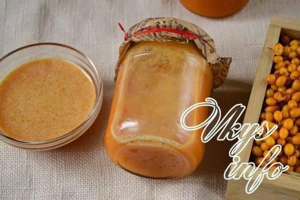 6 вкусных и ароматных компотов из кабачков на зиму