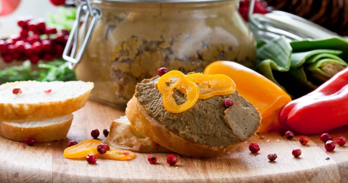 Грибная икра из сушеных грибов: самые вкусные рецепты