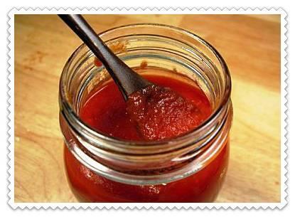 Рецепты кетчупа из слив на зиму в домашних условиях пальчики оближешь. пошаговый фото рецепт того, как приготовить кетчуп из помидоров и слив на зиму в домашних условиях