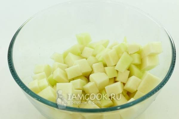 Рецепты приготовления капусты кольраби на зиму со стерилизацией и без. маринованная кольраби