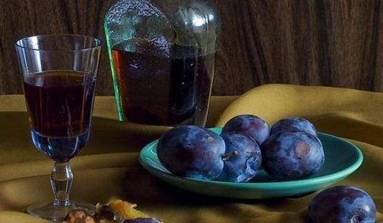 Для чего на банке с вином нужна перчатка и как правильно ее надевать в домашних условиях