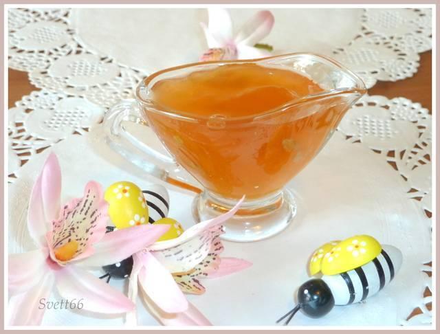 Джем из крыжовника на зиму — простые рецепты с апельсином, киви, смородиной