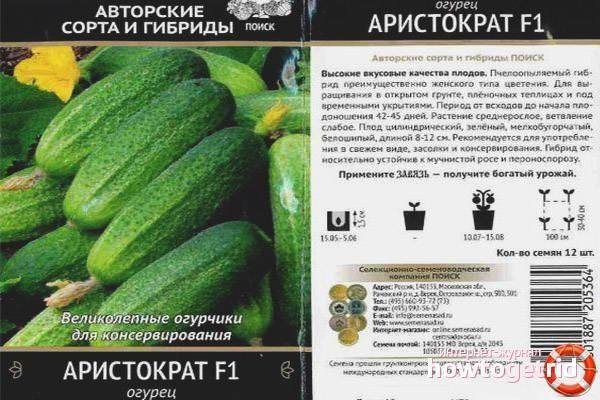 Огурцы атос: описание и характеристика сорта, урожайность с фото