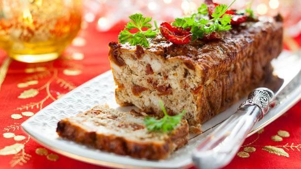 Топ 40 вкуснейших рецептов мясных блюд на новый 2020 год для праздничного стола