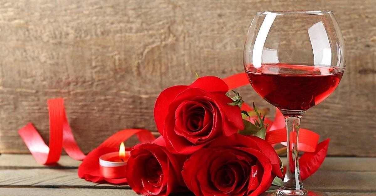 Как приготовить розовую воду в домашних условиях?