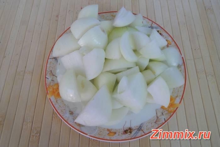 Икра из помидоров на зиму: с перцем, яблоками, баклажанами и цукини. узнай лучшие рецепты икры из помидоров на зиму