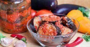 8 лучших пошаговых рецептов заготовок из желтых помидоров на зиму