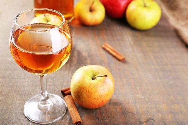 Рецепты рябинового вина. вино из рябины в домашних условиях
