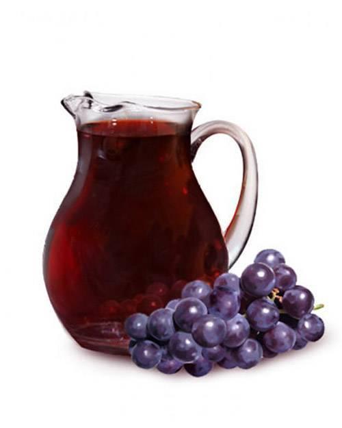 Сколько бродит вино в домашних условиях?