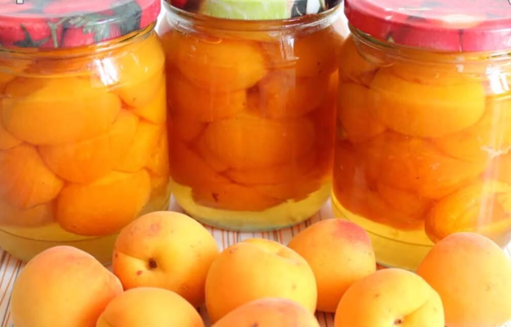 Густое варенье из вишни с косточками на зиму— 8 простых рецептов вкусного вишневого варенья с целыми ягодами