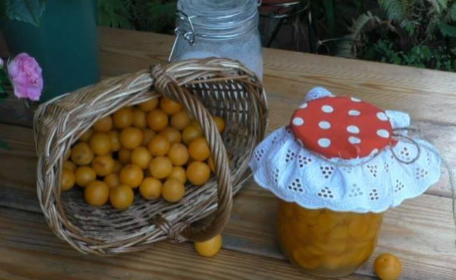 Варенье из лимона — 7 оригинальных пошаговых рецептов
