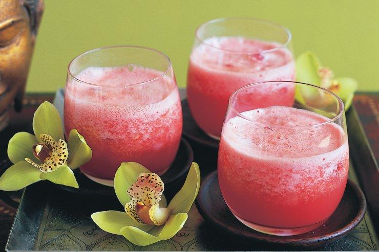 Варенье из арбуза: самый простой пошаговый рецепт приготовления на зиму с фото