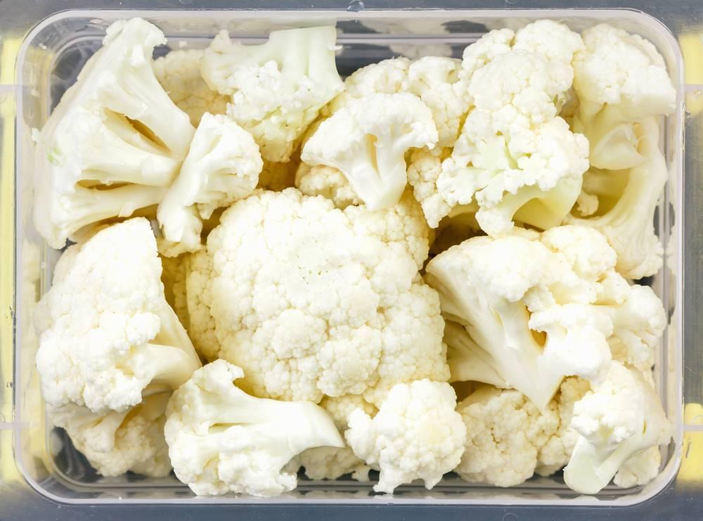Можно ли заморозить капусту белокочанную на зиму в морозилке. можно ли замораживать капусту в морозилке?