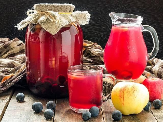 Польза хурмы. как приготовить вино из хурмы в домашних условиях?