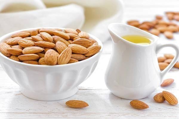 Как хранить грецкие орехи правильно