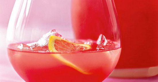 Домашнее вино из арбуза — интересный вкус, потрясающий аромат